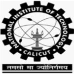nit calicut recruitment 2020 notification