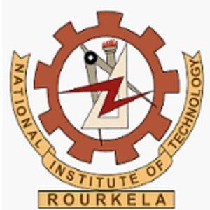 nit rourkela recruitment 2020 notification