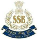 ssb recruitment 2020 notification