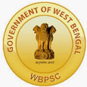 wbpsc recruitment 2020 notification