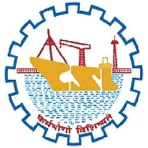 cochin shipyard limited recruitment 2020 notification