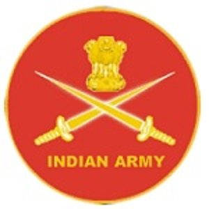 indian army recruitment 2020 notification