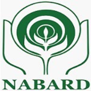 nabard recruitment 2020 notification