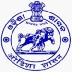 ossc recruitment 2020 notification