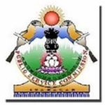 arunachal pradesh psc recruitment 2020 notification