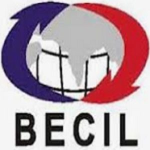 becil recruitment 2020 notification