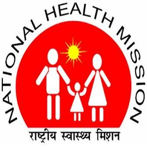 cmoh dhfws north 24 parganas recruitment 2020 notification