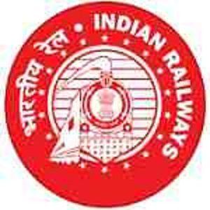 central railway recruitment 2020 notification