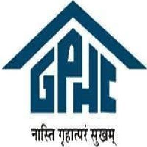 gsphc recruitment 2020 notification
