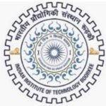 iit roorkee recruitment 2020 notification