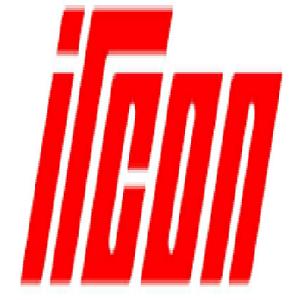 ircon recruitment 2020 notification