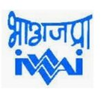 iwai recruitment 2020 notification