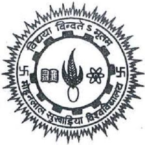 mlsu recruitment 2020 notification