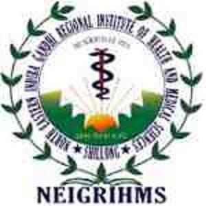 neigrihms recruitment 2020 notification