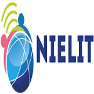 nielit recruitment 2020 notification