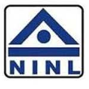 ninl recruitment 2020 notification