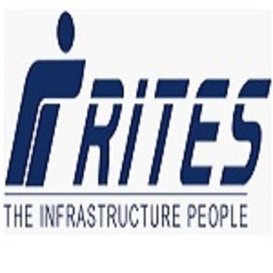 rites limited recruitment 2020 notification