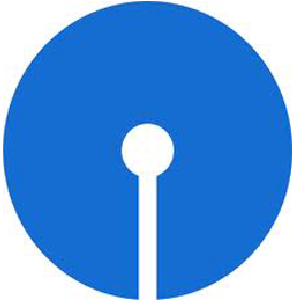 sbi recruitment 2020 notification