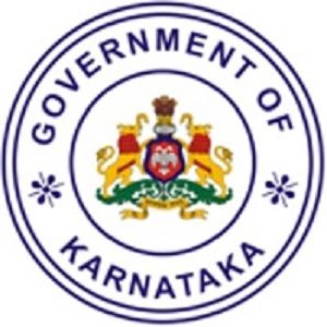 dhfws karnataka recruitment 2020 notification