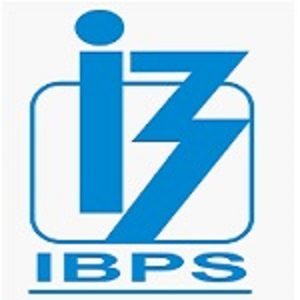 ibps recruitment 2020 notification