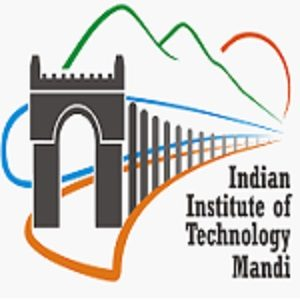 iit mandi recruitment 2020 notification