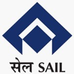 sail recruitment 2020 notification