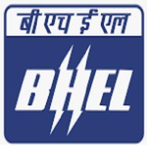 bhel recruitment 2020 notification
