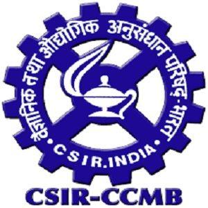 ccmb recruitment 2020 notification