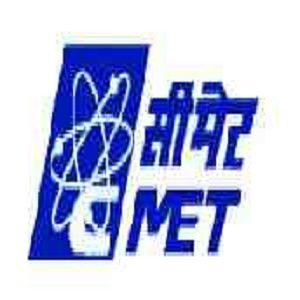 cmet recruitment 2020 notification
