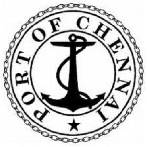 chennai port trust recruitment 2020 notification