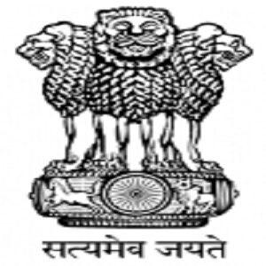 directorate of education ut administration of dadra & nagar haveli & daman & diu recruitment 2020 notification