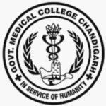 gmch chandigarh recruitment 2020 notification