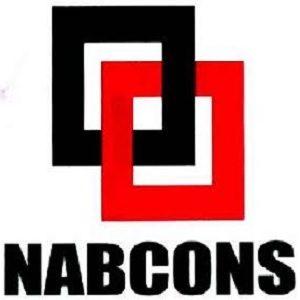 nabcons recruitment 2020 notification