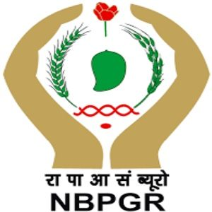 nbpgr recruitment 2020 notification