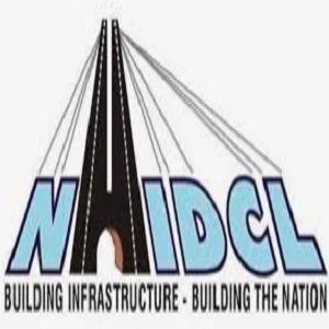 nhidcl recruitment 2020 notification