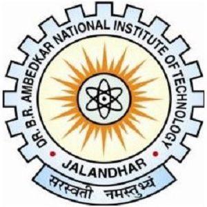 nit jalandhar recruitment 2020 notification