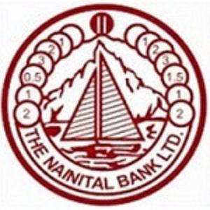 nainital bank recruitment 2020 notification