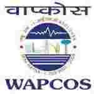 wapcos limited recruitment 2020 notification