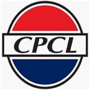cpcl recruitment 2020 notification