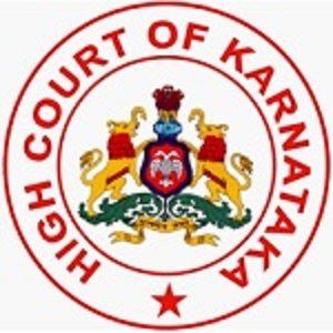 karnataka high court recruitment 2020 notification