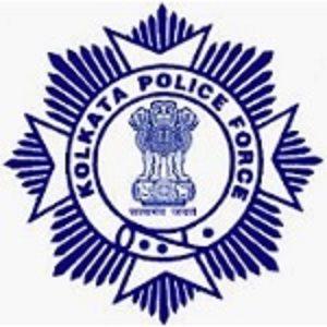 kolkata police recruitment 2020 notification