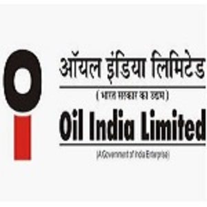 oil india limited recruitment 2020 notification