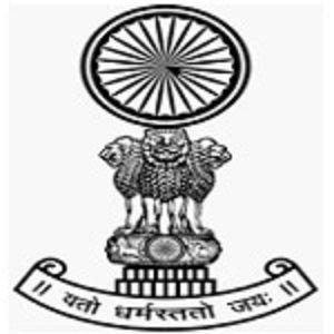 supreme court of india recruitment 2020 notification