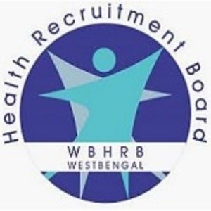 wbhrb recruitment 2020 notification