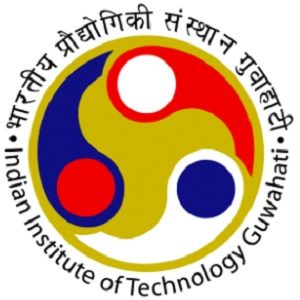 iit guwahati recruitment 2020 notification