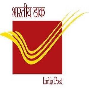 jharkhand postal circle recruitment 2020 notification