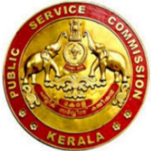 kerala psc recruitment 2020 notification