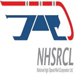 nhsrcl recruitment 2020 notification