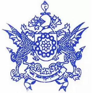 sikkim psc recruitment 2020 notification