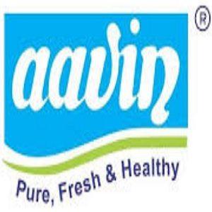 aavin milk recruitment 2020 notification